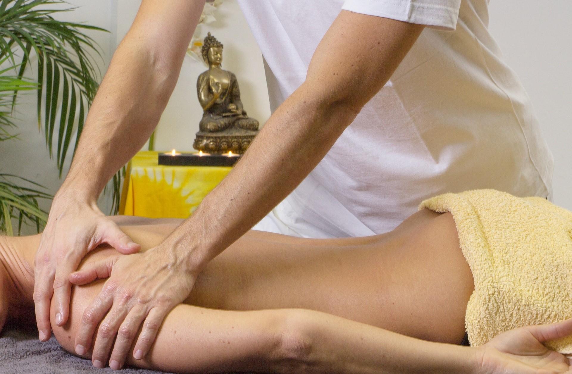 massaggi studio sem merate